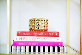 the 5 best fashion coffee table books