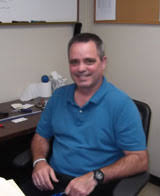 Larson Tool & Stamping Company Appoints Bob Soares as the Quality ...