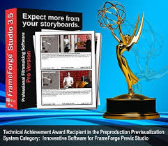 innoventive software wins emmy for