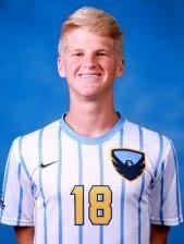 Christian Howell 2016 Men's Soccer Roster | Point University Athletics