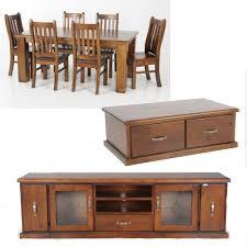 Settler Bedroom Furniture Settler Furniture Package Package Deals Furniture And Beds 1st