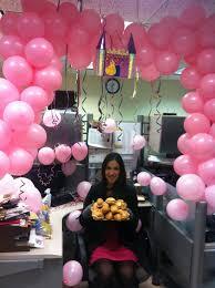 office birthday decoration ideas. Birthday Office Decoration Ideas