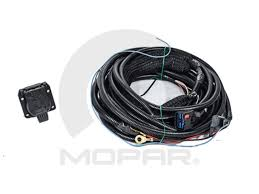 mercedes sprinter trailer wiring diagram mercedes curt trailer hitch and trailer wiring archive sprinter forum on mercedes sprinter trailer wiring diagram