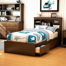 boys storage bed. Contemporary Storage Storage Bed For Kids Boys Beds Sale Bedroom  Dazzling Day Teenagers Bunk Home Design Software Hgtv Throughout