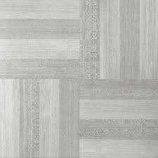 self adhesive floor planks nexus ash grey wood self adhesive vinyl floor tile tiles self adhesive vinyl floor planks homebase self adhesive floor planks bq