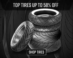 aftermarket motorcycle parts motorcycle accessories jpcycles com top tires up to 58% off