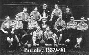 Burnley F.C.