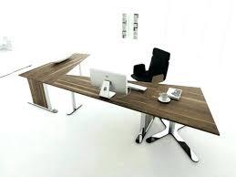 unique office desk unique desk accessories creative office desk accessories  within creative office desk ideas unique . unique office desk ...