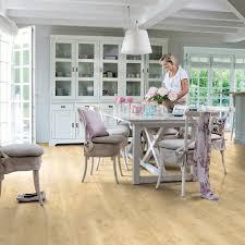 bacl40018 01 drift oak beige quicktep lvt vinyl tiles flooring leicester