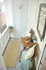 cheap home decor ideas for apartments. Modest Manificent Cheap Apartment Decorating Ideas Best 25 On Pinterest Apartments Home Decor For E