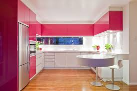 Designs For U Shaped Kitchens Vintage Pendant Lamp Refrigerator U Shaped Kitchen Ideas Sink