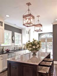 Lighting Fixtures Simple Lighting Fixtures Use Kitchen Pendant