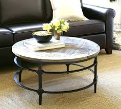 round wood coffee table rustic rustic round wooden coffee table attractive round wood coffee table rustic