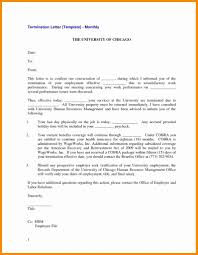 Certificate Of Separation From Employment Sample Philippines Best Of