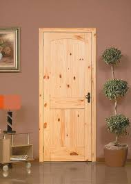 pictures of solid pine interior doors knotty pine doors beautiful solid pine wood interior doors knotty