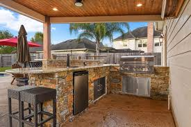 so stop just dreaming about your outdoor living space now is the perfect time to contact allied outdoor solutions to start planning your outside oasis