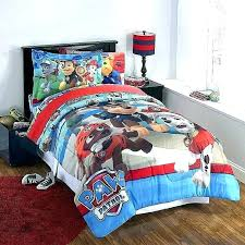 toy story bedding full toddler bed set for awesome