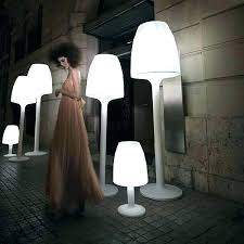 outdoor table lamps outdoor table lamps outdoor table lamps for patio vases patio lights outdoor light outdoor table lamps