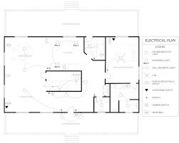 Restaurant Floor Plan Examples  Interior Home PageSample Floor Plans With Dimensions
