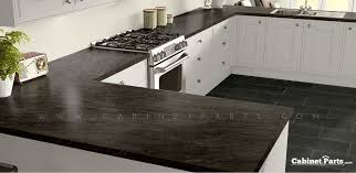 12 ft laminate countertop great countertop oven