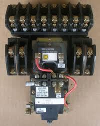 ge lighting contactor wiring diagram diagram ge lighting contactor wiring diagrams nilza net
