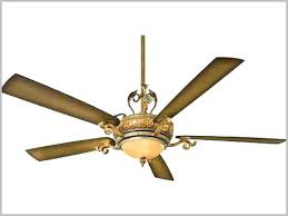 tuscan ceiling fan ceiling fan style ceiling fans with lights a cozy ii patina two light