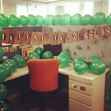office birthday decoration ideas. exellent birthday impressive birthday decoration ideas for adults around affordable article office c