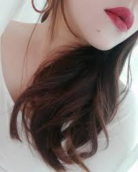 ヤンキー女彼女の性格特徴16選憧れのメイクとなりたいファッション