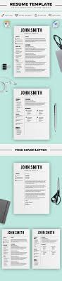 25 Unique Resume Builder Ideas On Pinterest Resume Resume