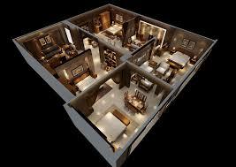 house interiors design. house interior design model overlooking interiors