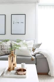 Metallic Home Decor 17 Best Ideas About Copper Accessories On Pinterest Metallic