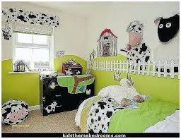 Horse Decor For Bedroom Farm Theme Bedroom Decorating Ideas Horse Bedroom  Ideas