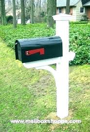 cool mailbox post ideas. Wonderful Post Unique Mailbox Post With Light Custom Ideas Mailboxes Posts  For Sale Inside Remodel Cool