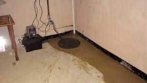 backup sump pump options. Contemporary Sump A Variety Of Backup Sump Pump Options Are Available So Talk With A  Qualified Waterproofing Contractor To Select One Thatu0027s Right For You Throughout Backup Sump Pump Options