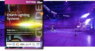 church lighting ideas. white paper church lighting systems bright ideas