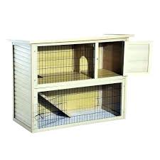 two story rabbit hutch plans 2 composite wood backyard bunny nz epic free rabbit hutch plans