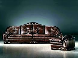 bonded leather sofa ling ling leather couch repair leather couch ling bonded leather couch ling good