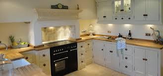 new kitchen furniture. New-slide-1 New-slide-2 New Kitchen Furniture A