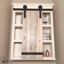 minimalist classic wall vanity woodworking plans on bathroom cabinet regarding elegant bathroom wall cabinet ideas regarding