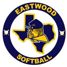 Eastwood High School Softball 2021