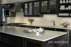 white quartz countertops white quartz grey quartz countertops with white cabinets