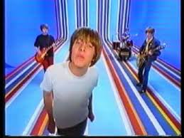 The Itv Chart Show Indie Chart Whiteout And These Animal Men