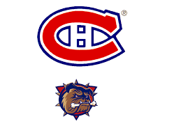 Montreal Canadiens Depth Chart Montreal Canadiens Depth Chart Syko About Goalies