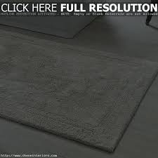 big bathroom rugs marvelous extra small bath mat with best grey ideas on rug white cotton fresh round bathroom rugs sets circle small