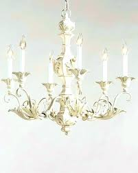 lovely french y chandeliers for chandelier marvellous style