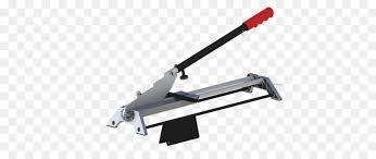 cutting tool laminate flooring cutting plank