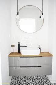 ikea bathroom lighting fixtures. Ikea Bathroom Light Fixtures With Inspirational Best 25 Lighting Ideas On Pinterest C