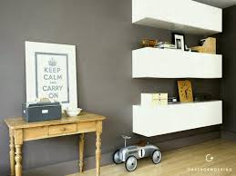 ikea office storage. Storage : Ikea Under Desk Tv Wall Cabinet Wooden Chest Office Cabinets Cube Unit Ideas Living V