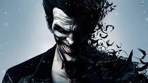 Evil Joker Wallpaper 78 Images