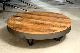 low round coffee table low round coffee table coffee table design ideas round wood coffee table